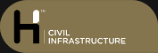 Civil Infrastructure with Hornell Industries Ltd
