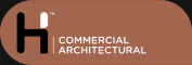 Commercial and Architectural with Hornell Industries Ltd